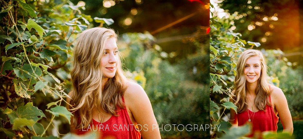 Laura Santos Photography Portland Oregon Family Photographer_0219.jpg
