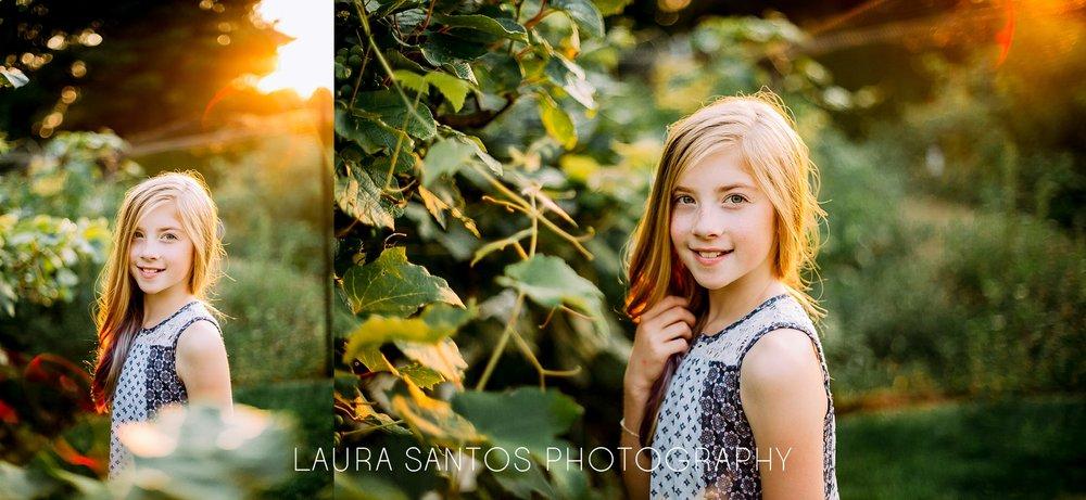 Laura Santos Photography Portland Oregon Family Photographer_0220.jpg