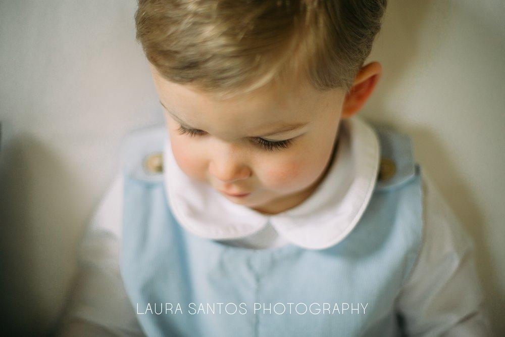Laura Santos Photography Portland Oregon Family Photographer_0222.jpg