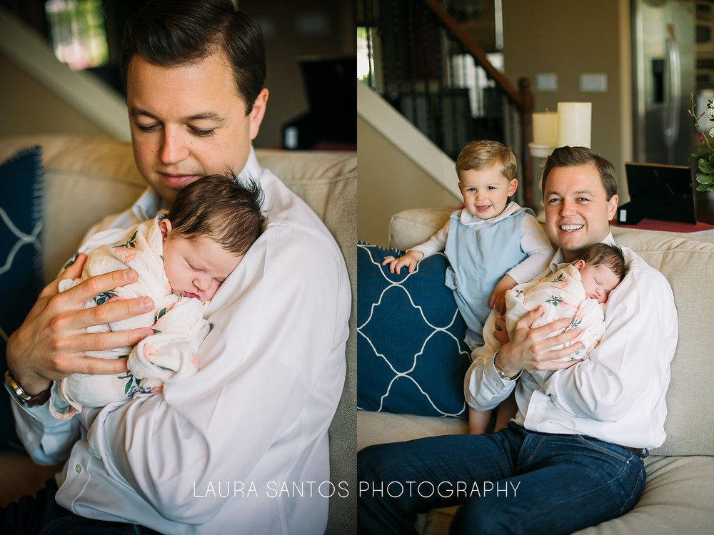 Laura Santos Photography Portland Oregon Family Photographer_0228.jpg