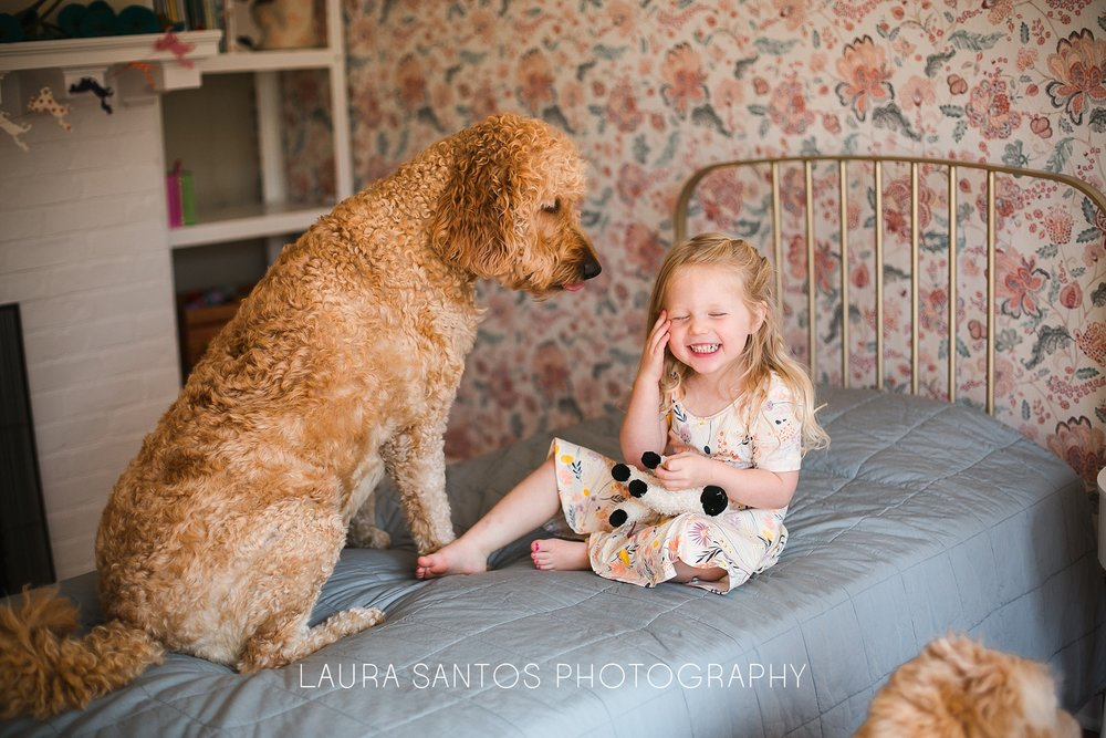 Laura Santos Photography Portland Oregon Family Photographer_0256.jpg