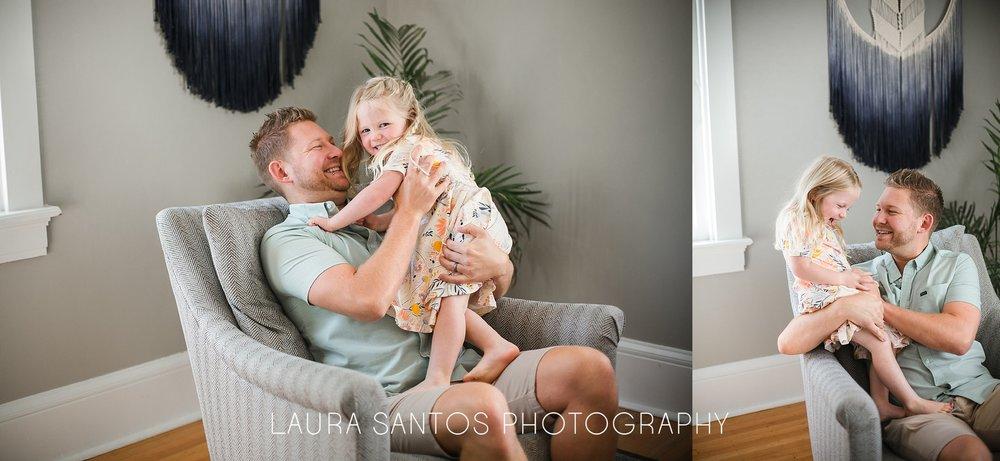 Laura Santos Photography Portland Oregon Family Photographer_0267.jpg