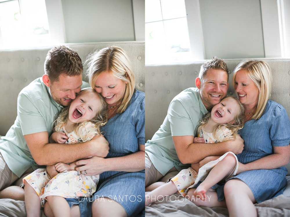 Laura Santos Photography Portland Oregon Family Photographer_0269.jpg