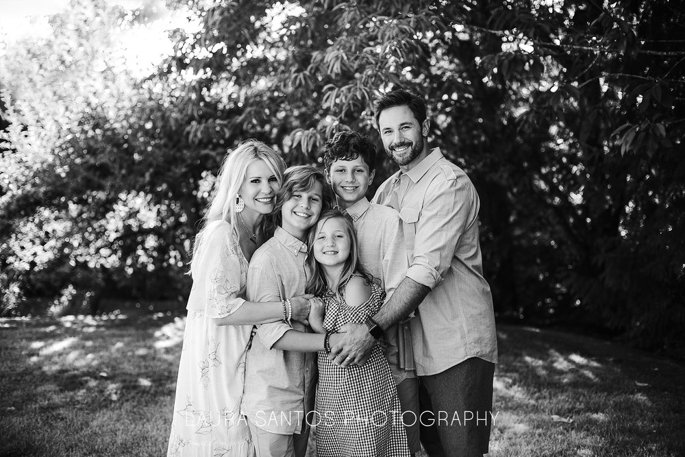 Laura Santos Photography Portland Oregon Family Photographer_0241.jpg