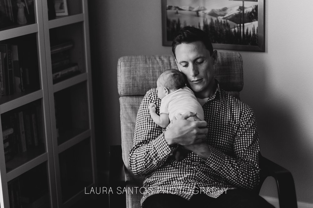 Laura Santos Photography Portland Oregon Family Photographer_0299.jpg