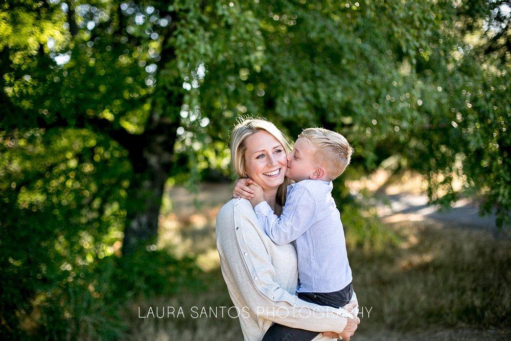 Laura Santos Photography Portland Oregon Family Photographer_0304.jpg