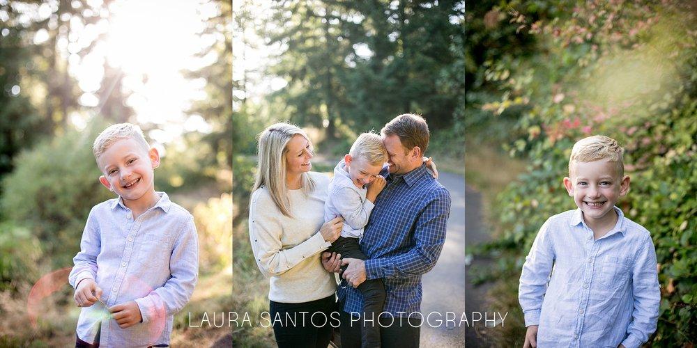 Laura Santos Photography Portland Oregon Family Photographer_0307.jpg