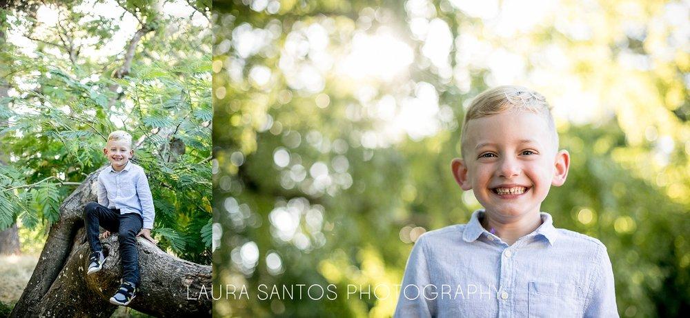 Laura Santos Photography Portland Oregon Family Photographer_0308.jpg