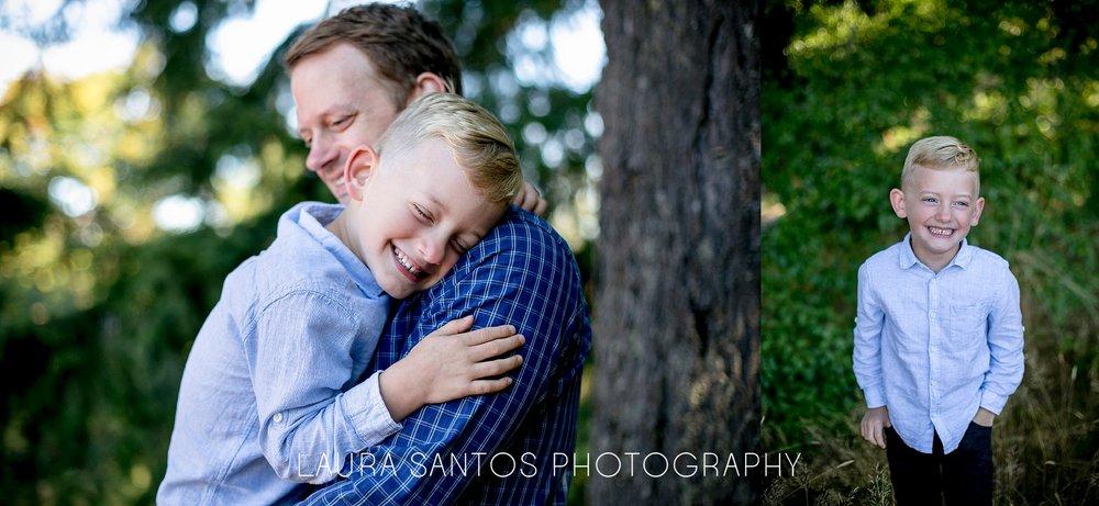 Laura Santos Photography Portland Oregon Family Photographer_0311.jpg