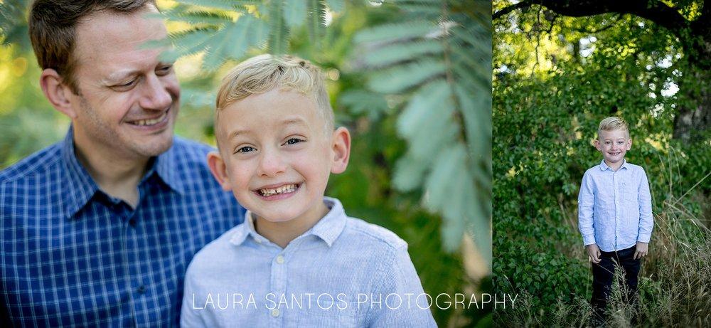 Laura Santos Photography Portland Oregon Family Photographer_0312.jpg