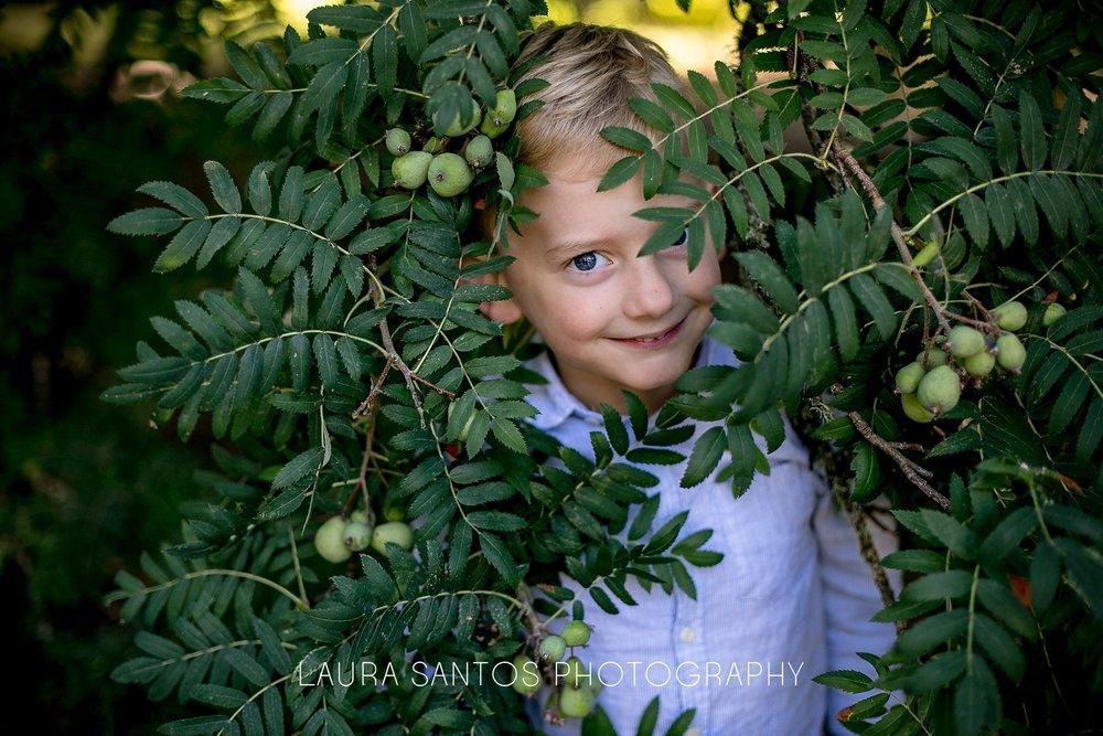 Laura Santos Photography Portland Oregon Family Photographer_0313.jpg