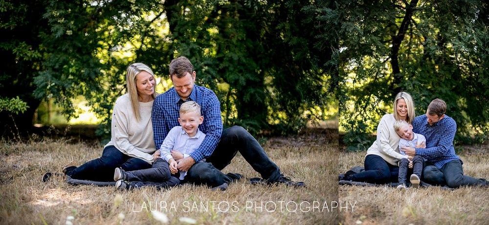 Laura Santos Photography Portland Oregon Family Photographer_0314.jpg