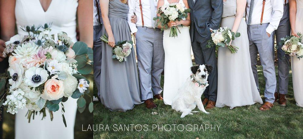 Laura Santos Photography Portland Oregon Family Photographer_0326.jpg