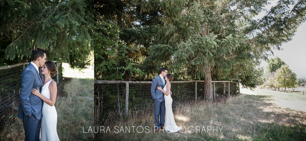 Laura Santos Photography Portland Oregon Family Photographer_0341.jpg