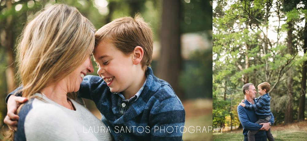 Laura Santos Photography Portland Oregon Family Photographer_0383.jpg