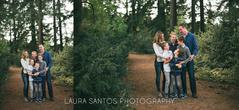 Laura Santos Photography Portland Oregon Family Photographer_0386.jpg