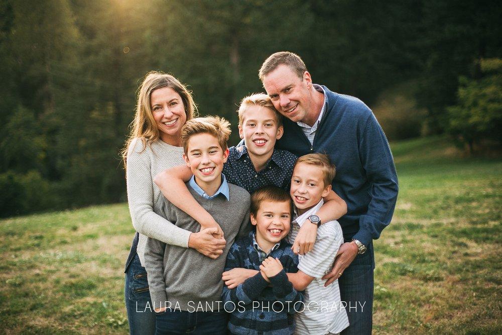 Laura Santos Photography Portland Oregon Family Photographer_0393.jpg