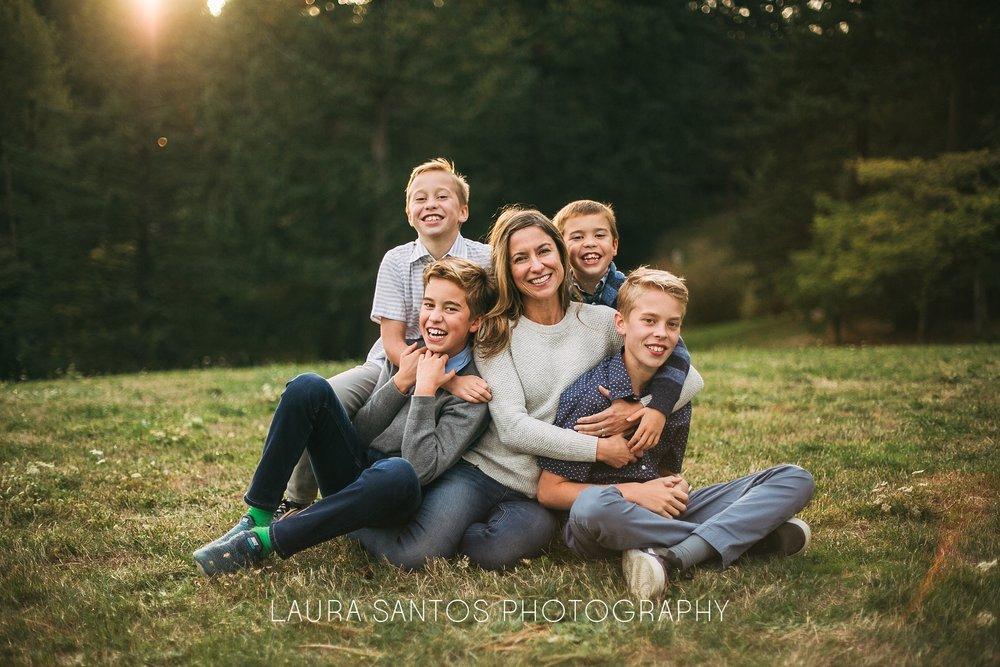 Laura Santos Photography Portland Oregon Family Photographer_0395.jpg