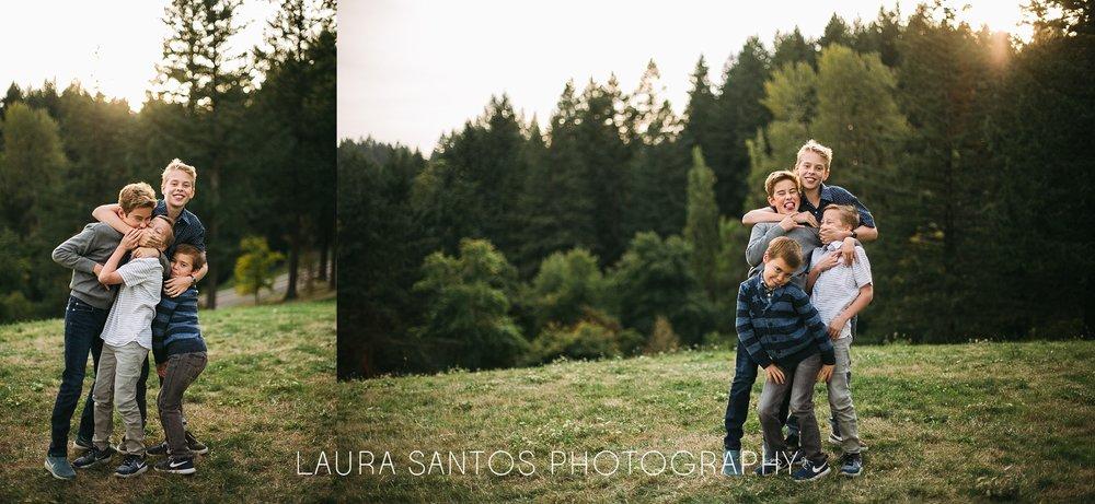 Laura Santos Photography Portland Oregon Family Photographer_0397.jpg