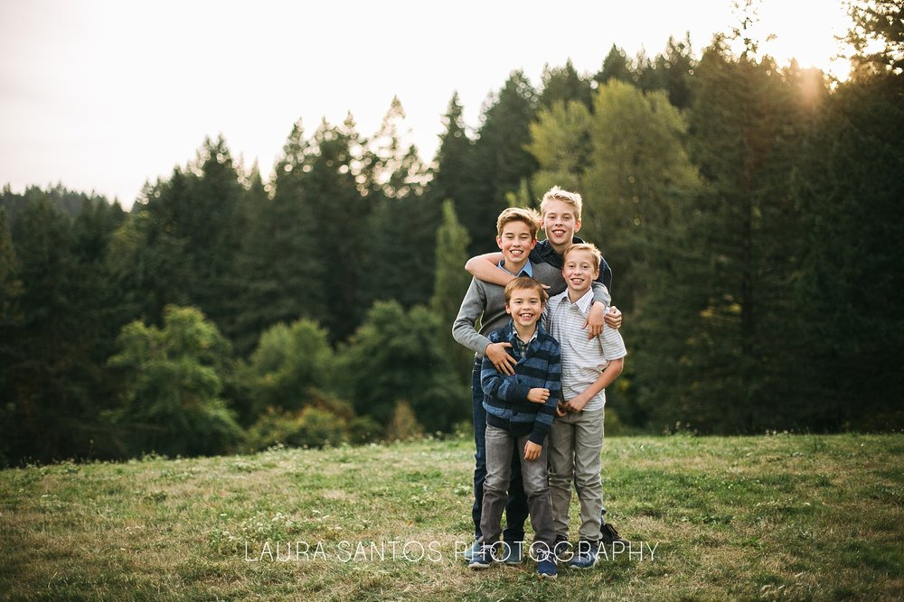 Laura Santos Photography Portland Oregon Family Photographer_0399.jpg