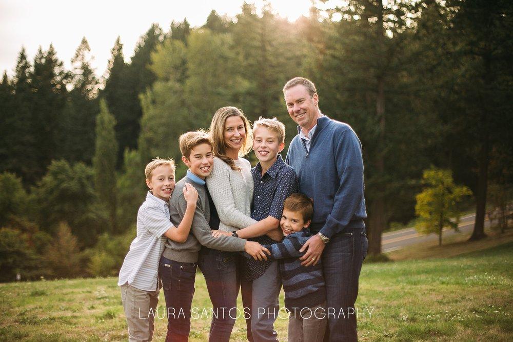Laura Santos Photography Portland Oregon Family Photographer_0400.jpg
