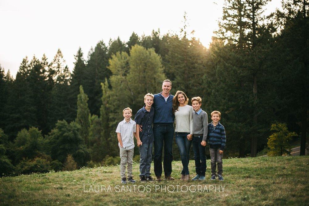Laura Santos Photography Portland Oregon Family Photographer_0401.jpg