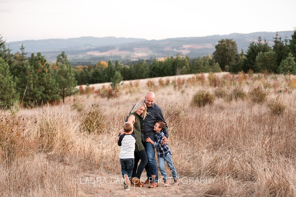 Laura Santos Photography Portland Oregon Family Photographer_0408.jpg