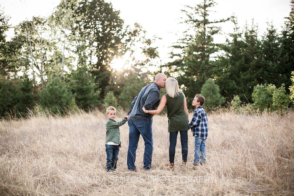 Laura Santos Photography Portland Oregon Family Photographer_0413.jpg