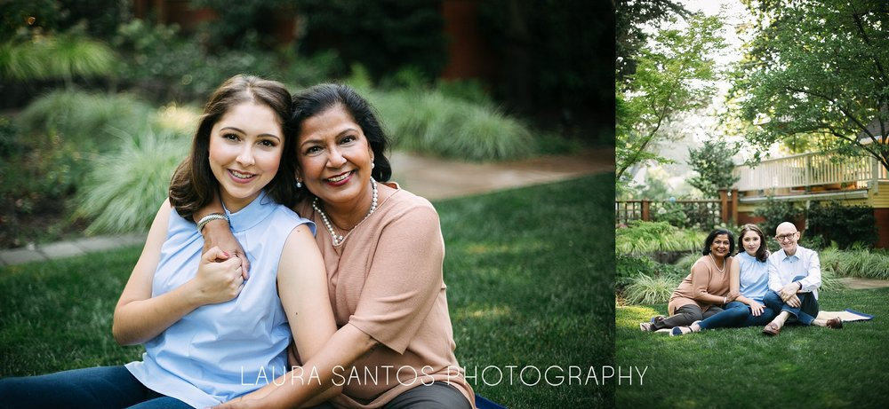 Laura Santos Photography Portland Oregon Family Photographer_0424.jpg