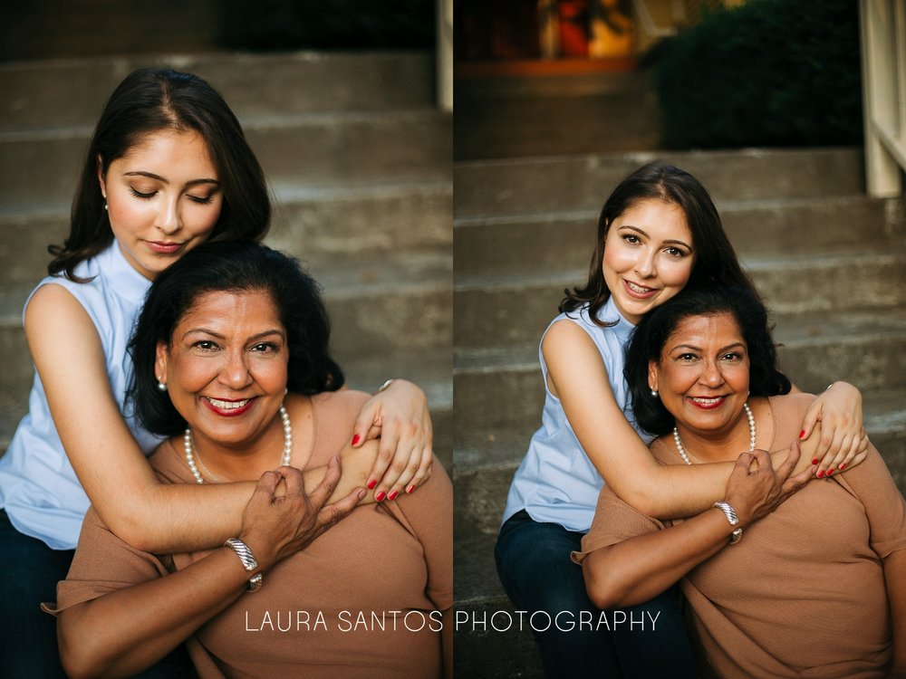 Laura Santos Photography Portland Oregon Family Photographer_0426.jpg