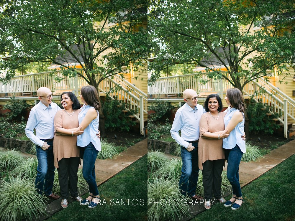 Laura Santos Photography Portland Oregon Family Photographer_0430.jpg