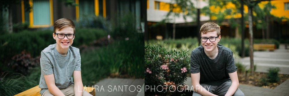 Laura Santos Photography Portland Oregon Family Photographer_0441.jpg