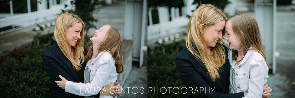 Laura Santos Photography Portland Oregon Family Photographer_0442.jpg