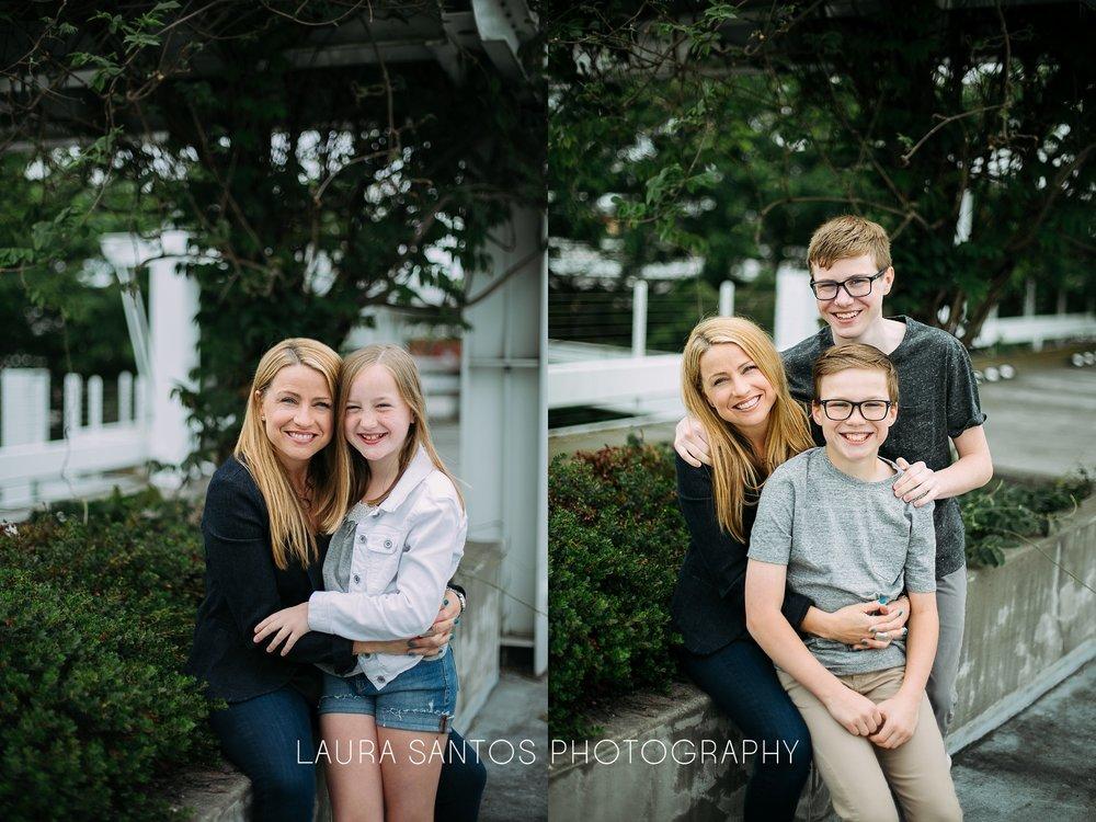 Laura Santos Photography Portland Oregon Family Photographer_0443.jpg