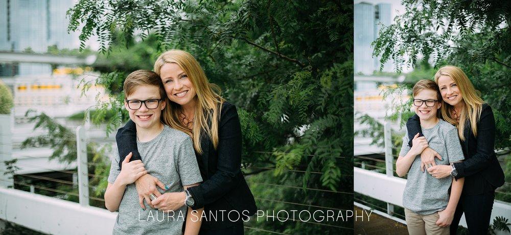 Laura Santos Photography Portland Oregon Family Photographer_0446.jpg