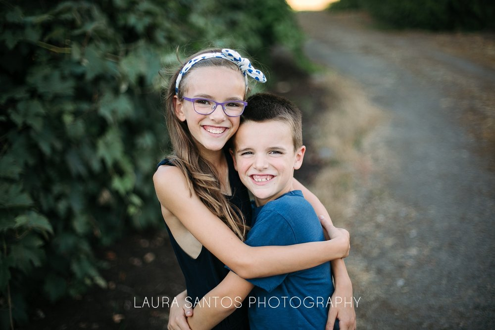 Laura Santos Photography Portland Oregon Family Photographer_0452.jpg