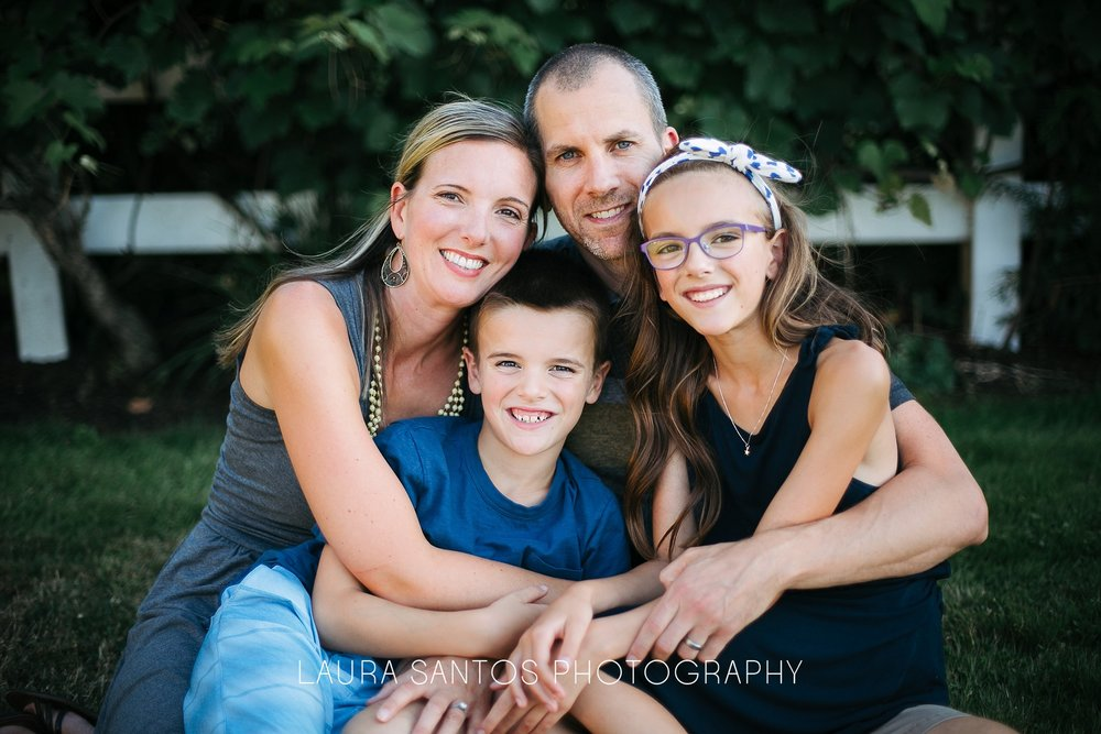Laura Santos Photography Portland Oregon Family Photographer_0453.jpg