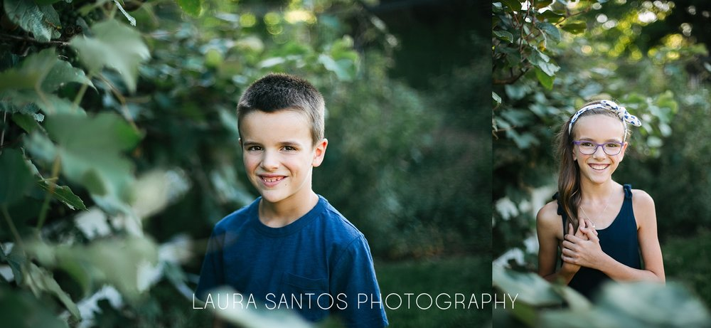Laura Santos Photography Portland Oregon Family Photographer_0456.jpg