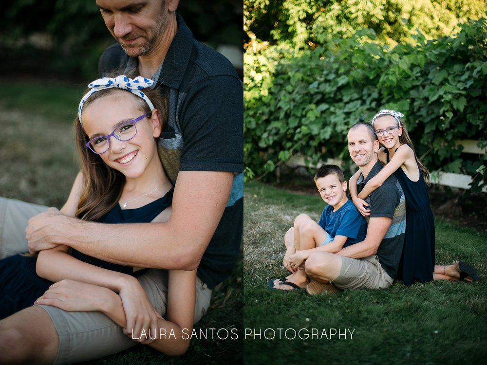Laura Santos Photography Portland Oregon Family Photographer_0455.jpg