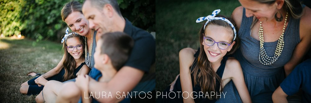 Laura Santos Photography Portland Oregon Family Photographer_0458.jpg