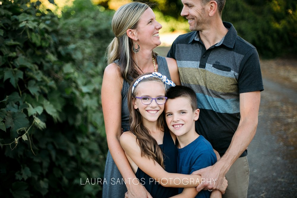 Laura Santos Photography Portland Oregon Family Photographer_0457.jpg
