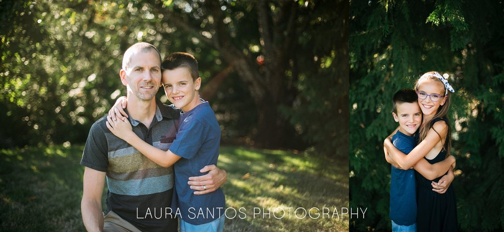 Laura Santos Photography Portland Oregon Family Photographer_0461.jpg