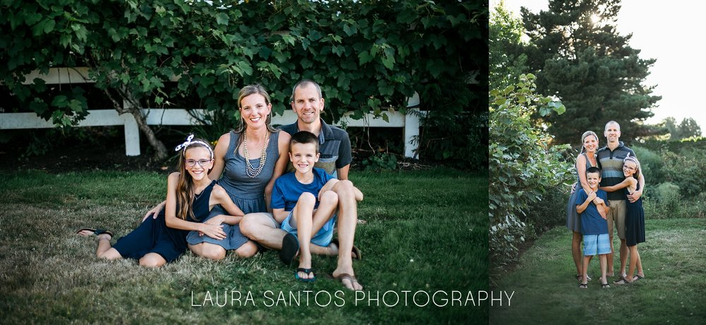 Laura Santos Photography Portland Oregon Family Photographer_0462.jpg