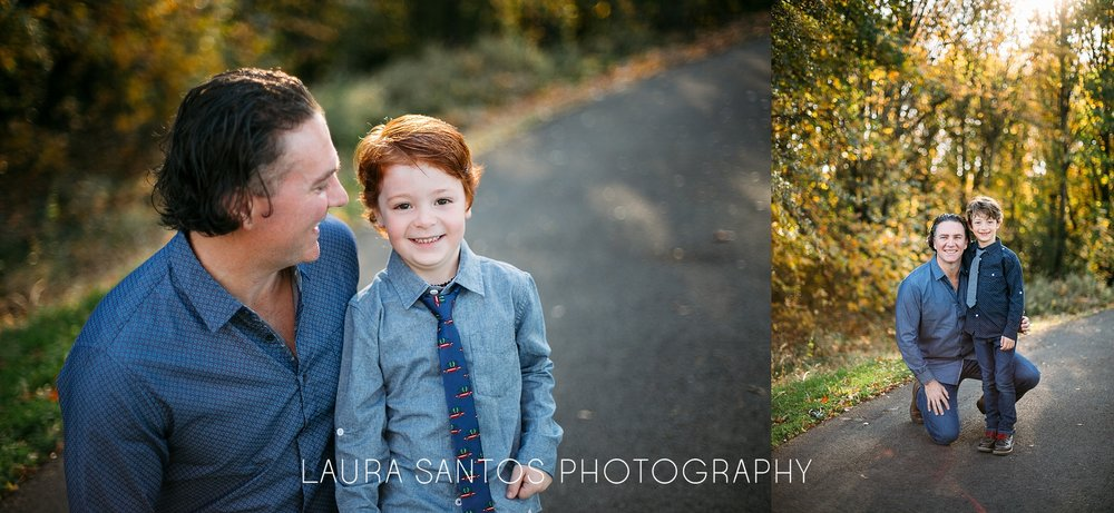 Laura Santos Photography Portland Oregon Family Photographer_0463.jpg