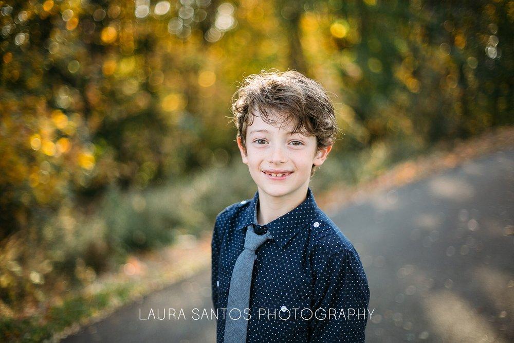 Laura Santos Photography Portland Oregon Family Photographer_0465.jpg