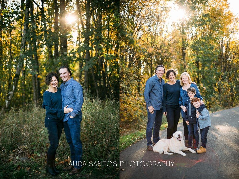 Laura Santos Photography Portland Oregon Family Photographer_0467.jpg
