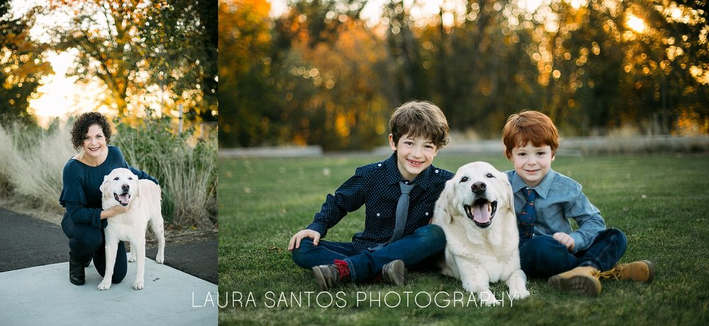 Laura Santos Photography Portland Oregon Family Photographer_0469.jpg