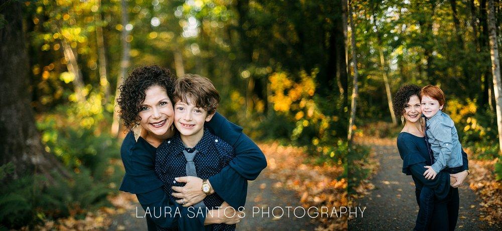 Laura Santos Photography Portland Oregon Family Photographer_0471.jpg
