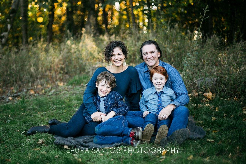 Laura Santos Photography Portland Oregon Family Photographer_0473.jpg