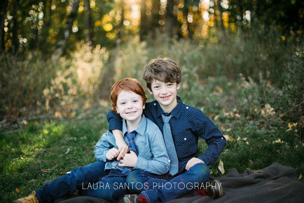 Laura Santos Photography Portland Oregon Family Photographer_0474.jpg